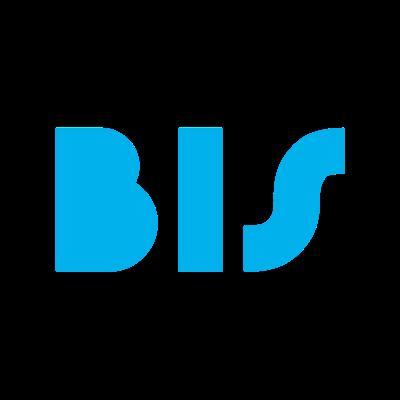 Logotipo Bis