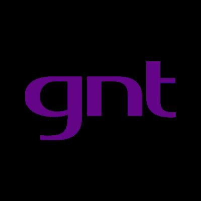 Logotipo Gnt