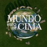 Mundo Visto de Cima