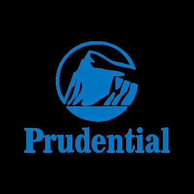 Logotipo Prudential